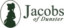 Jacobs of Dunster