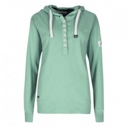 Lazy Jacks Sea Spray Hooded...