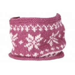 Pachamama Knitwear Lucerne...