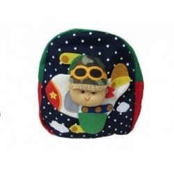 Kids Fun Pilot Backpack