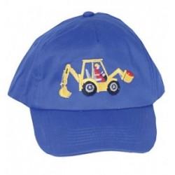 Ramblers Digger Cap
