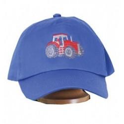 Ramblers Tractor Cap