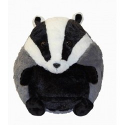 Badger Cuddly Handwarmer