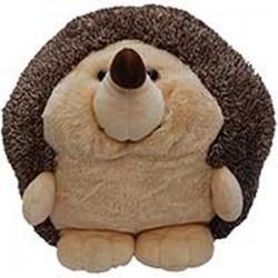 Hedgehog Cuddly Handwarmer