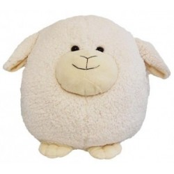 Sheep Cuddly Handwarmer