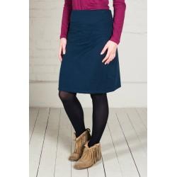 Nomads Jersey Skirt