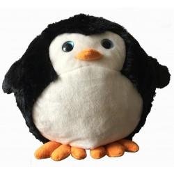Penguin Cuddly Handwarmer