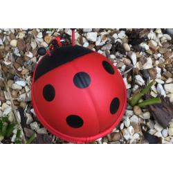 Ladybird Purse