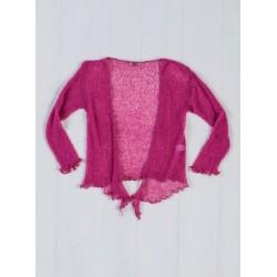 Gringo Loose knit Bright...